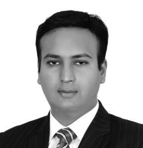 <b>Kunal Gupta</b>