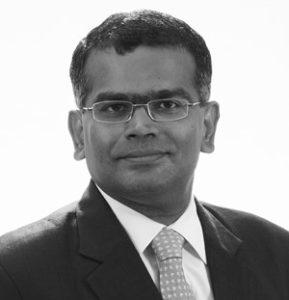 <b>L .Viswanathan</b>